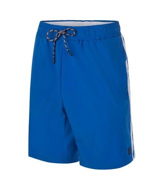 Sjeng Sports Sjeng COLON Short Blue