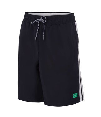 Sjeng Sports Sjeng COLON Short Navy
