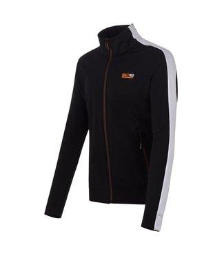 Sjeng Sports Sjeng LOCKART Jacket Black