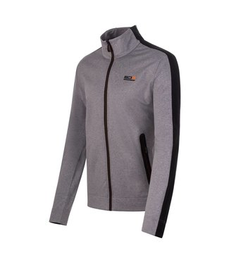 Sjeng Sports Sjeng LOCKART Jacket Grey