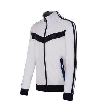Sjeng Sports Sjeng LUPIN Jacket White