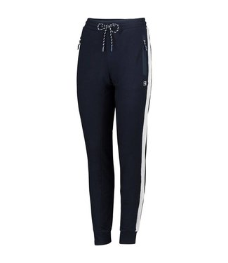 Sjeng Sports Sjeng CHILIKA Pant Blue