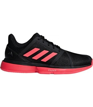 Adidas Adidas Court Jam Bounce Black