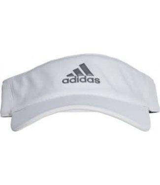 Adidas Adidas Visor Wit
