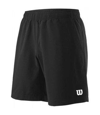 Wilson Wilson Team 8 Inch Short