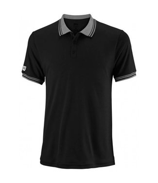 Wilson Wilson Team Polo Men