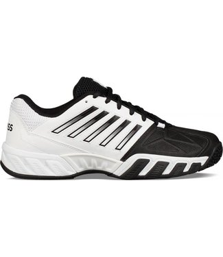 K-Swiss K-Swiss Bigshot Light 3 Omni White/Black