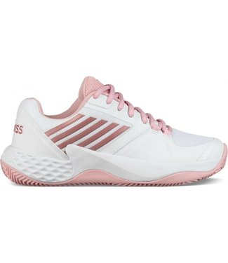 K-Swiss K-Swiss Aero Court Dames