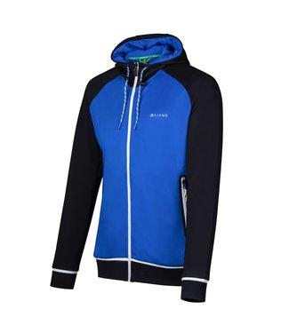 Sjeng Sports Sjeng LIONELL Jacket Blue