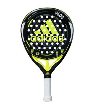 Adidas Adidas V600