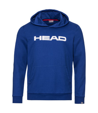 ETC Hoody Junior