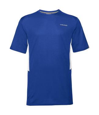 ETC Technical Shirt Junior Jongens