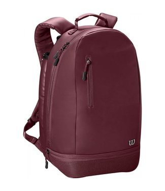 Wilson Wilson Womens Minimalist Backpack