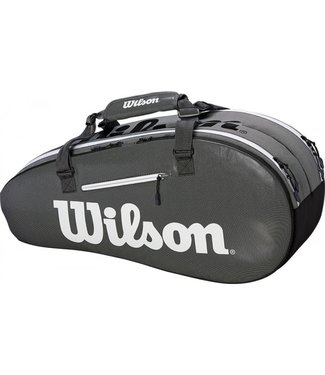 Wilson Wilson Super Tour 2 Comp Small