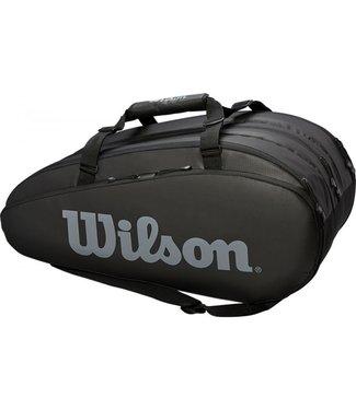 Wilson Wilson Tour 3 Comp