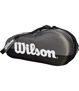 Wilson Wilson Team 1 Comp