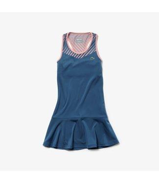 Lacoste Lacoste SPORT Tennis-Dress