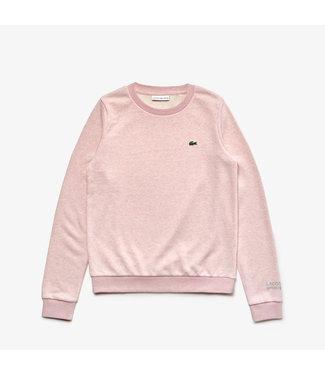 Lacoste Lacoste SPORT Tennis-Sweater Roze
