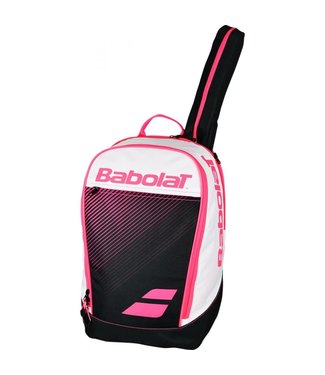 Babolat Babolat Backpack Classic