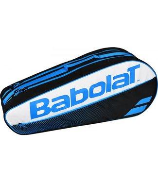 Babolat Babolat Club Racketholder X6 Club Blue
