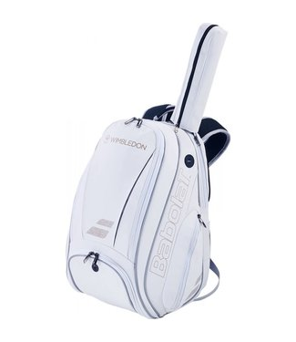 Babolat Babolat Backpack Club Wimbledon