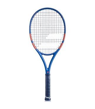 Babolat Babolat Pure Drive Team Roland Garros