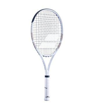 Babolat Babolat Boost Limited Wimbledon