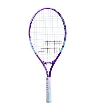 Babolat Babolat B'Fly Junior 23 Purple