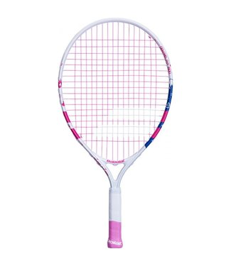 Babolat Babolat B'Fly Junior 21 Pink