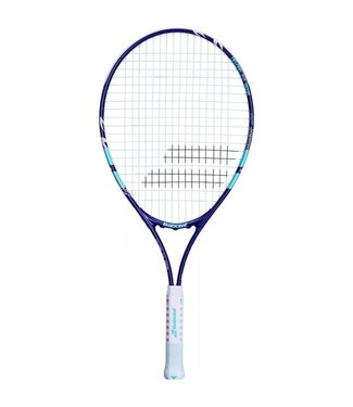 Babolat Babolat B'Fly Junior 25 Purple