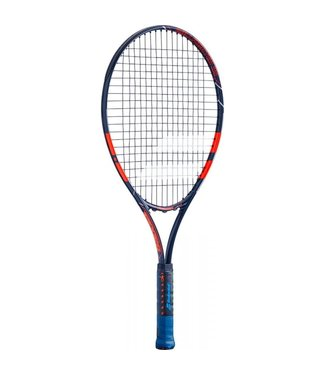 Babolat Babolat Ballfighter Junior 25 Black