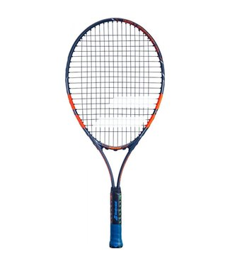 Babolat Babolat Ballfighter Junior 23 Black