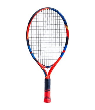 Babolat Babolat Ballfighter 19 Orange