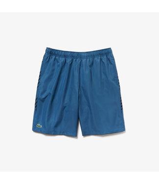 Lacoste Lacoste Sport Short Ado Stripped