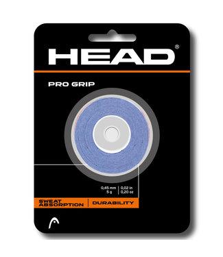 Head Head Pro Overgrip