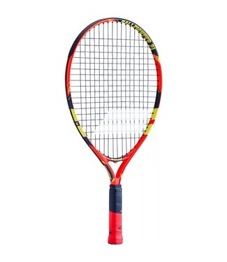 Babolat Babolat Ballfighter Junior 21 Orange