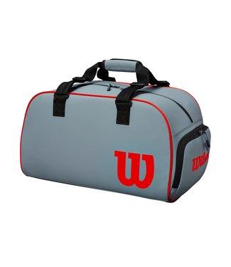 Wilson Wilson CLASH DUFFLE BAG SMALL