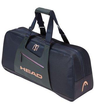 Head Head Sharapova Court Bag