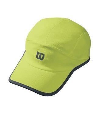 Wilson Wilson Cooling Cap Groen