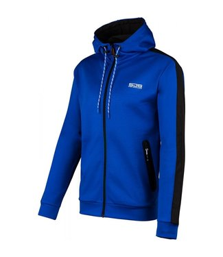 Sjeng Sports Sjeng Liam Jacket Blue
