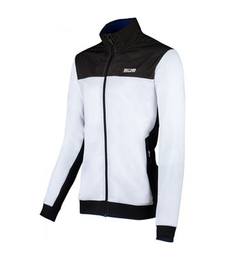 Sjeng Sports Sjeng Liberto Jacket White