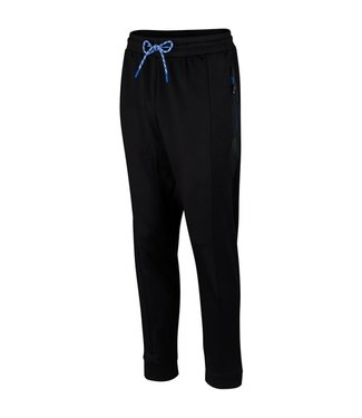 Sjeng Sports Sjeng Curt Pant Black