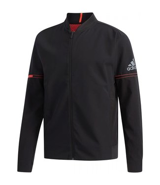 Adidas Adidas Match Code Jacket