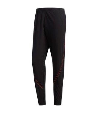 Adidas adidas Match Code Pant