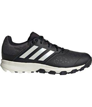 Adidas Adidas Flexcloud