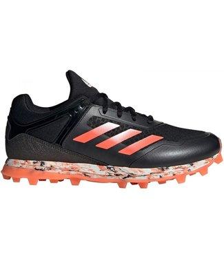 Adidas Adidas Fabela Zone Black