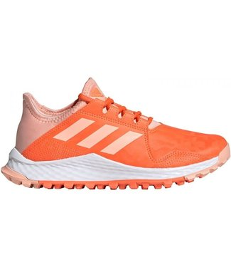 Adidas Adidas Youngstar Junior Coral