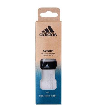 Adidas Adidas AdiGrip Grip Wit