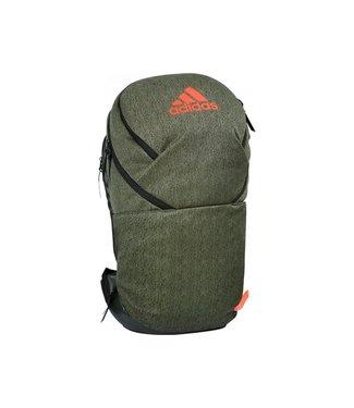 Adidas Adidas H5 Backpack Groen