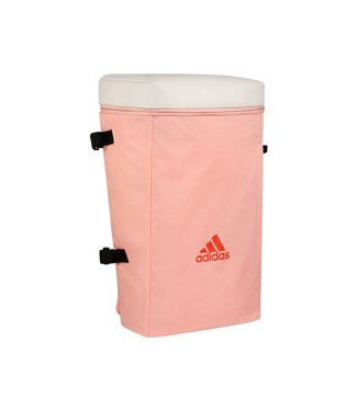 Adidas Adidas VS3 Backpack Roze